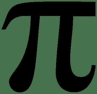 Pi-symbol.svg