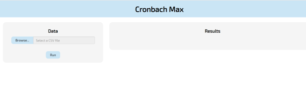cronbach1